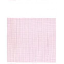 "BDK 007868 Chart Paper, 8 7/16"" x 183', 10 Pads/bx"