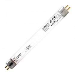 G4T5/BLB UV Lamp