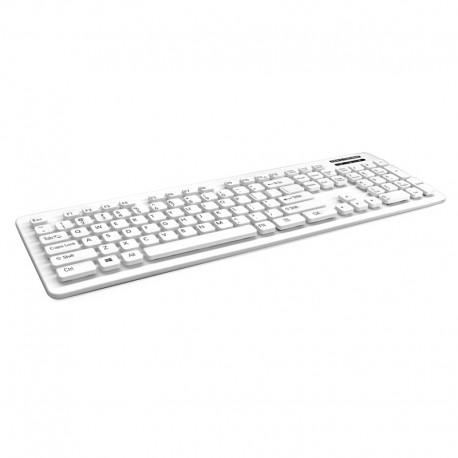 LCOOL/W5 Keyboard