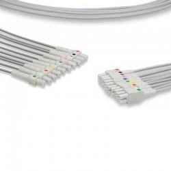 420101-002 CAM 14 Leadwire Set