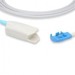 OXY-F-UN Short SpO2 Sensor