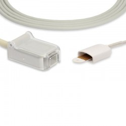 1816 SpO2 Adapter Cable