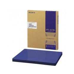 Sony UPT-517BL