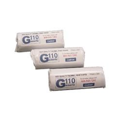 G110HD