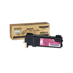 106R01332 Magenta Toner Cartridge