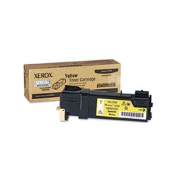106R01333 Yellow Toner Cartridge