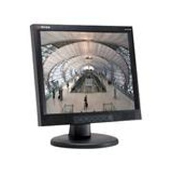 "TLM-1906 19"" LCD Monitor"