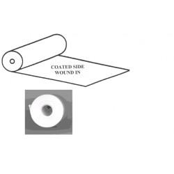 SPA 307438 Chart Paper  50mm x 87', 50 Rolls/box