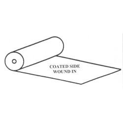 MRY PM-9000 Chart Paper, 50.0mm X 58', 10 rolls per box
