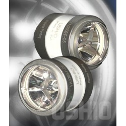 VAC-300 300 Watt Xenon Lamp
