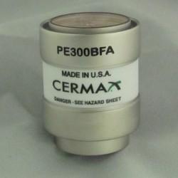 Excelitas PE300BFA 300W Xenon Bulb