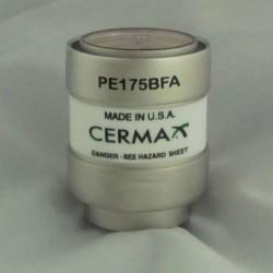 PE175BFA 175W Xenon Lamp, No Meter