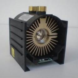 CL1426 Standard 300W Xenon Lamp Module w/  PCB Time Meter
