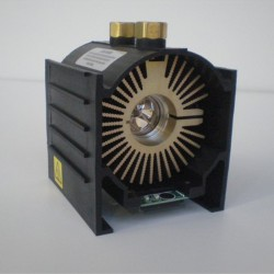 CL1585 400W Xenon in Module