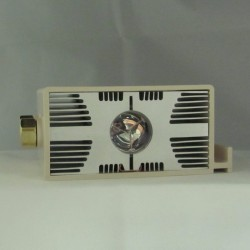 Y1893 300W ConMed Linvatec replacement lamp module