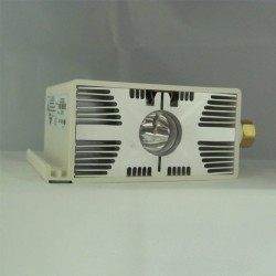 Y1902 Intuitive replacement lamp module