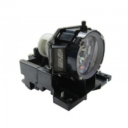DT00771 Replacement Lamp