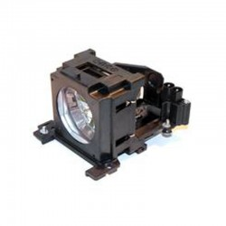 DT00751 Replacement Lamp