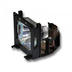 AN-P25LP-ER Replacement Lamp