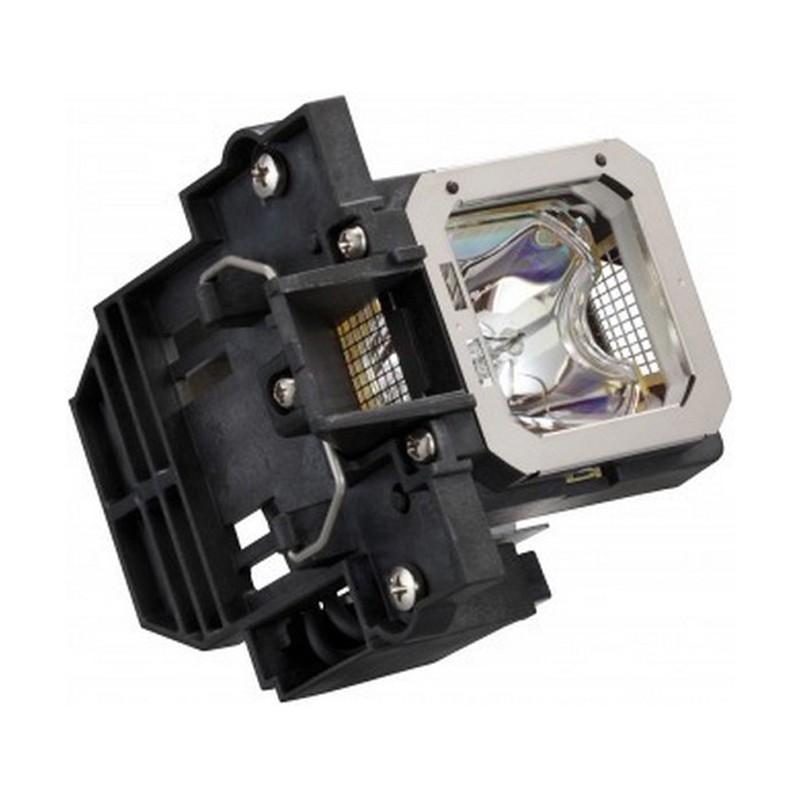 Pk L2210u Replacement Lamp Cadmet