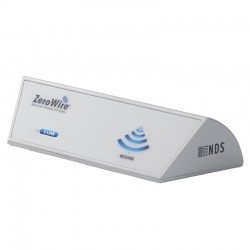 NDSsi 90T2071 ZeroWire G2 Receive Only