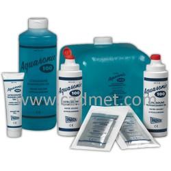 01-08 Aquasonic 100 0.25 liter dispenser