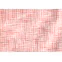 SCH 2.157.017A Chart Paper 210mm x 183'