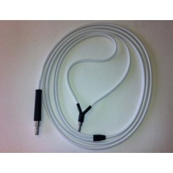 001388LX9 Integra-Luxtec Fiber Optic Cable