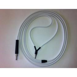 001388LX9 Integra-Luxtec Fiber Optic Cable