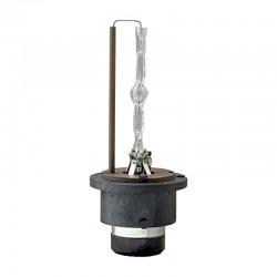MPXL 85v 35w UV lamp