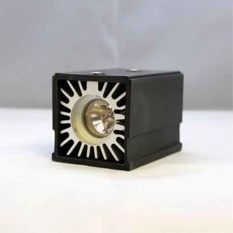 Pentax EPK3000 Replacement Lamp Module