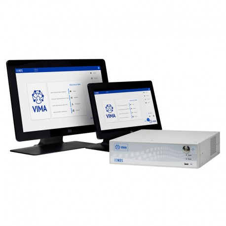 VIMA Video Manager