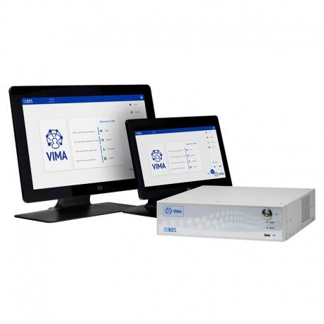 VIMA Video Recorder/Capture
