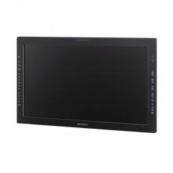 Sony LMD 3251MT/3G