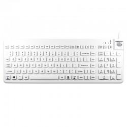RCLP/W5, Really Cool Keyboard