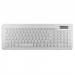 VC/W5 Very Cool Washable Keyboard