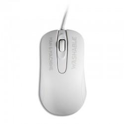 CM/W5, C Mouse