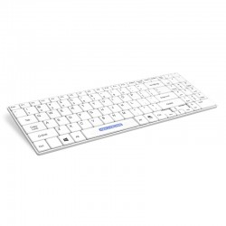 ITSC/W5, It's Cool Washable Keyboard