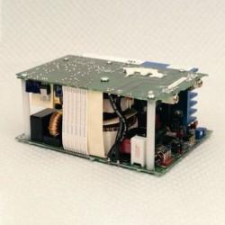 01134-00001 Falcon Power Supply CE300AXE OPT 000 300w 12v