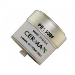 Excelitas PE150BF 150 Watt Xenon Bulb