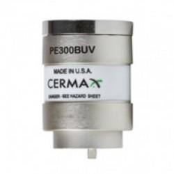 Excelitas PE300BUV 300w Xenon Lamp