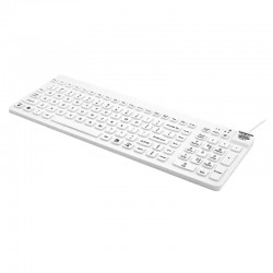 RCLP/BKL/W5  Really Cool LP Keyboard with backlight