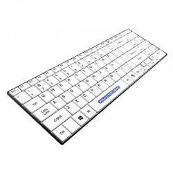 ITSC/WI/W5 ITSCOOL wireless keyboard