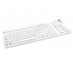 RCHP/MAG/BKL/G2 Really Cool High Profile Keyboard with Backlight and MagFix