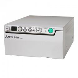 Mitsubishi P95DW Monochrome Printer