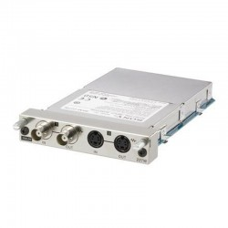 Sony BKM-227W Composite Y/C Video Imputs for LMD-2140MD
