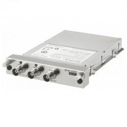 Sony BKM-220D 4:2:2 SDI Input Adaptor