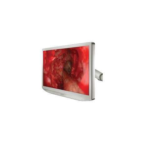 "LMD-2451MD 24"" HD Medical Grade LCD Monitor"