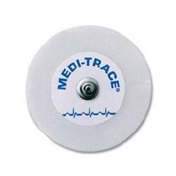 KEN10415041 ECG Electrode