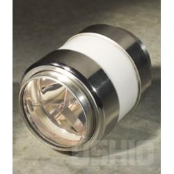 Ushio UXR-300CU 300W Xenon Arc Lamp